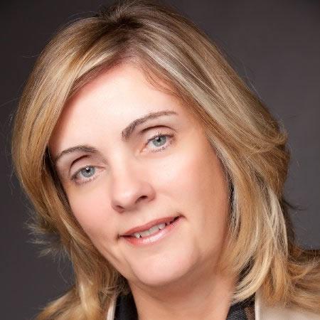 Caroline Poole - Allguard Services